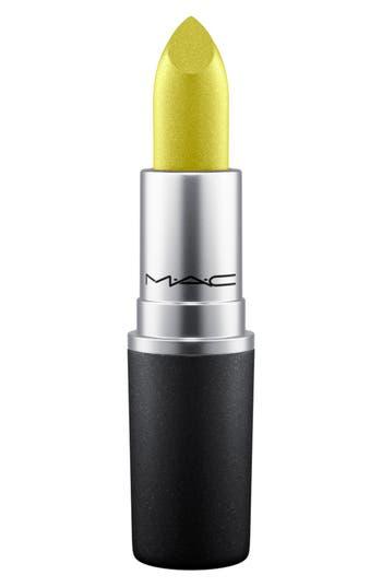 MAC Trend Lipstick - Wild Extract (F)