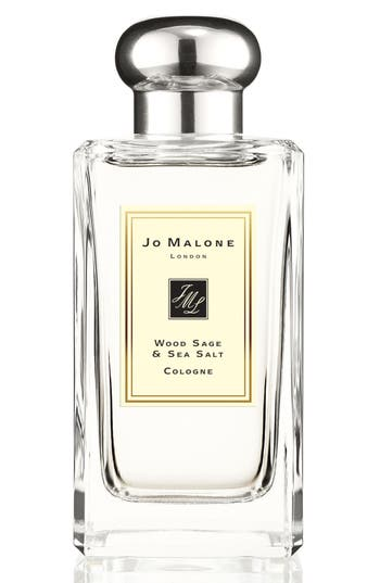 Jo Malone London™ Wood Sage & Sea Salt Cologne