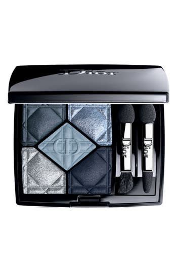 Dior '5 Couleurs Couture' Eyeshadow Palette - 277 Defy