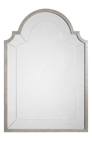 Renwil Atley Mirror, Size One Size - Metallic