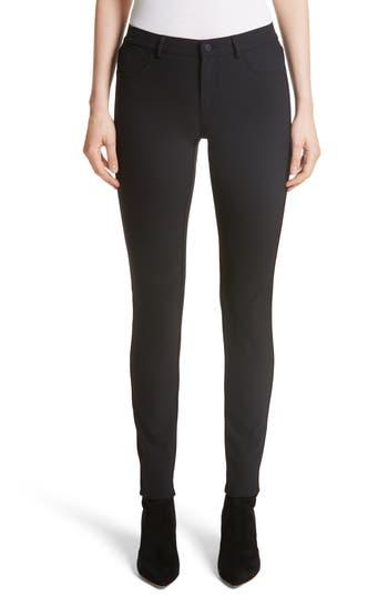 Women's Lafayette 148 New York Mercer Acclaimed Stretch Skinny Pants
