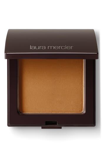 Laura Mercier Mineral Pressed Powder - Warm Chestnut