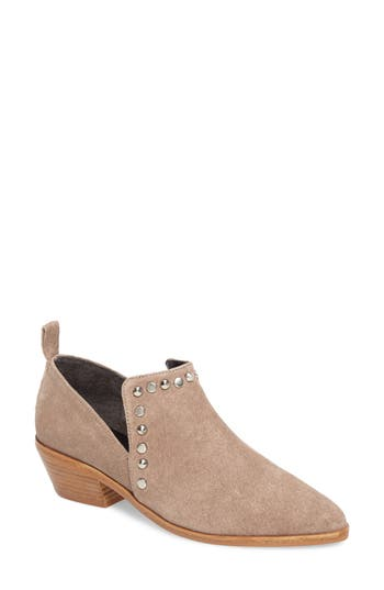 Women's Rebecca Minkoff Annette Too Ankle Boot