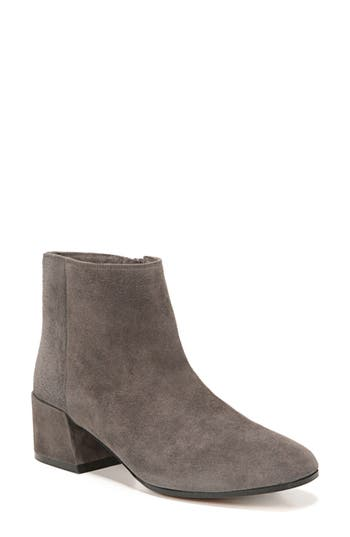 Vince Ostend Bootie, Grey