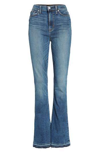 Heartbreaker High Waist Bootcut Jeans