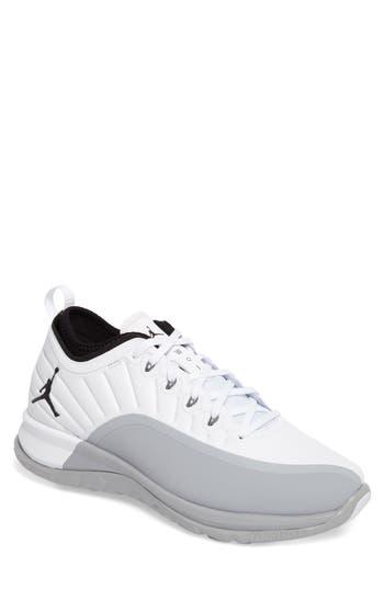 Men's Nike Jordan Trainer Prime Sneaker