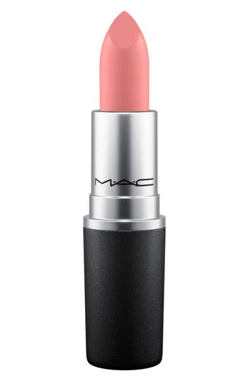 MAC Nudes Lipstick - Babys All Right