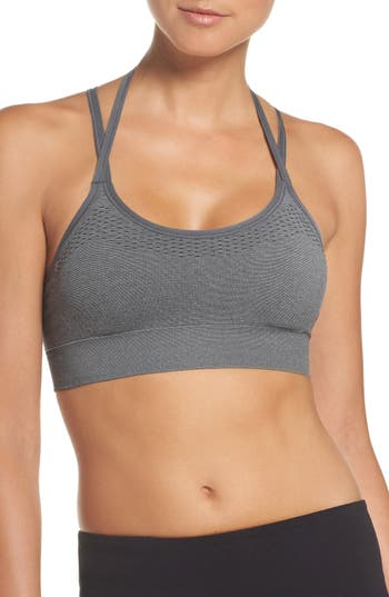 Zella Body Swift Sports Bra
