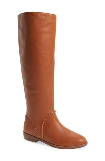 Ugg Gracen Boot, Brown