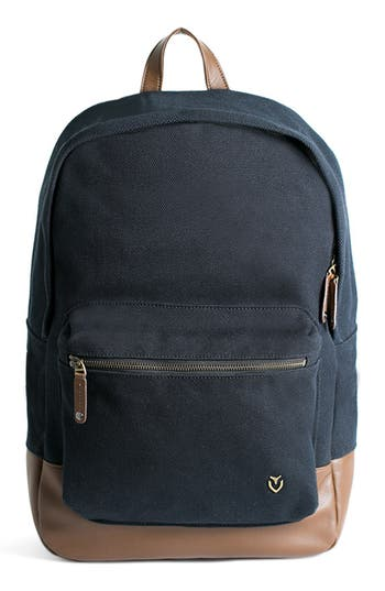 Vessel Refined Backpack -