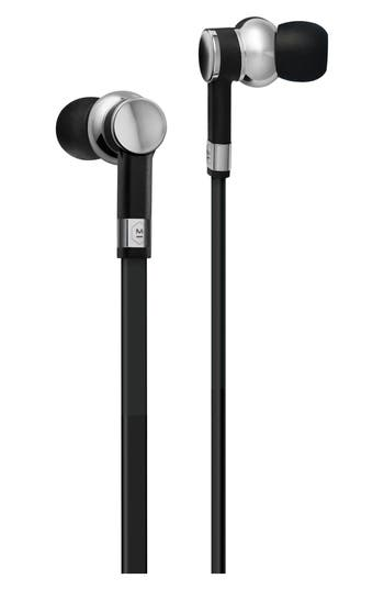 Master & Dynamic 'ME05' Earphones