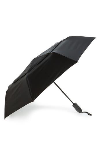Nordstrom Men's Shop Compact Telescoping Umbrella