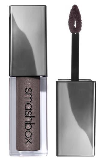 Smashbox Always On Matte Liquid Lipstick - Chill Zone