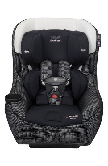Infant MaxiCosi X Rachel Zoe Pria(TM) 85 Luxe Sport Max Convertible Car Seat
