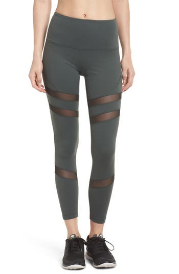 Zella leggings, workout gear, fitness gear, leggings