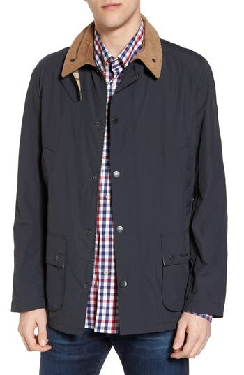 Barbour Squire Jacket