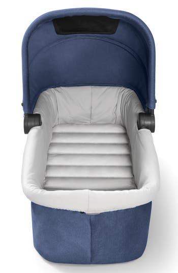 Infant Baby Jogger City Tour(TM) Lux Foldable Pram Kit