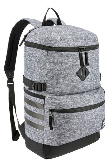 Adidas Originals Backpack - Grey