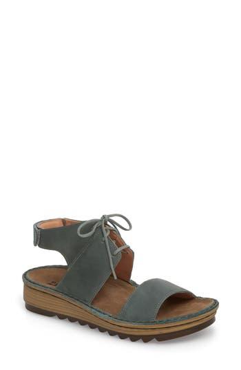 Naot Apicola Sandal