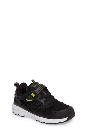 Boys Stride Rite Made 2 Play Breccen Sneaker