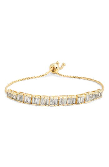 Melinda Maria The Queen's Bracelet on Nordstrom Anniversary Sale
