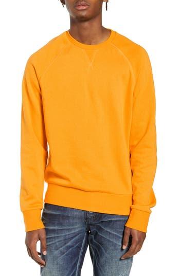 The Rail Crewneck Sweatshirt
