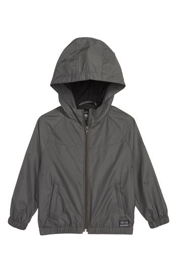 Toddler Boys ONeill Traveler Windbreaker
