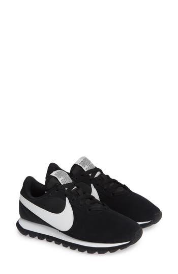 Nike Pre Love O.X. Sneaker