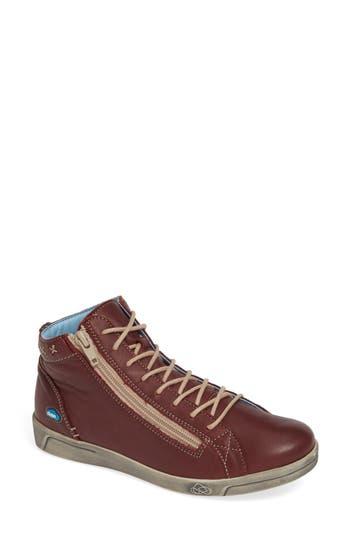 CLOUD Aika Sneaker  Boot