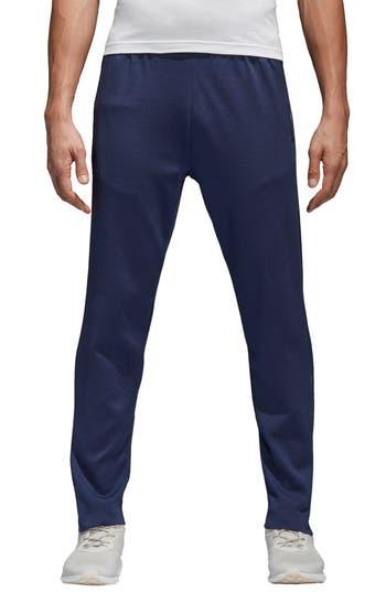 ID Knit Striker Sweatpants