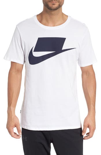 Nike Sportswear Innovation 2 T-Shirt