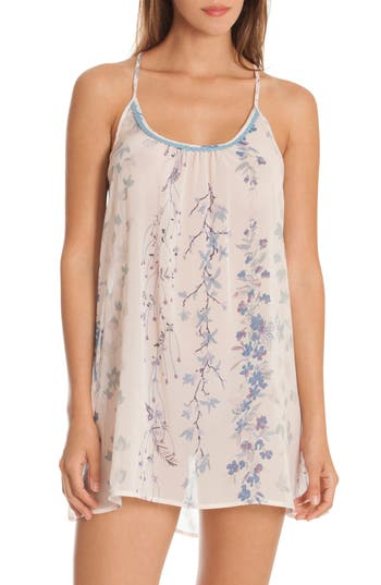 In Bloom by Jonquil Twine Chemise