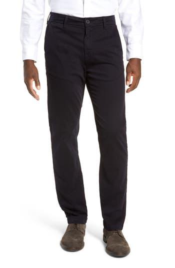 Fidelity Denim Weekend Slim Fit Chino Pants