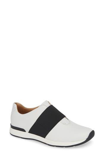 Vionic Codie Slip-On Sneaker