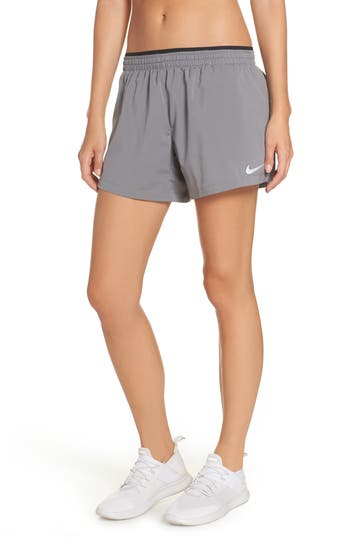 Nike Flex 5-Inch Inseam Running Shorts
