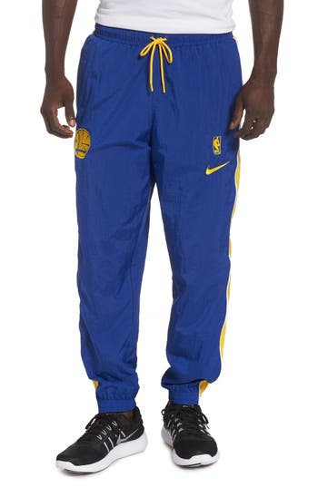 Nike Golden State Warriors Track Pants