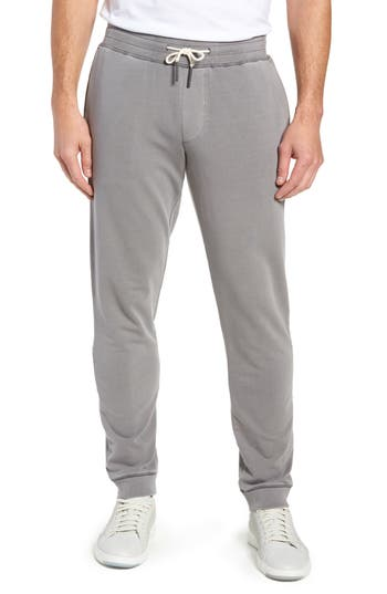Tommy Bahama Ben & Terry Coast Jogger Pants