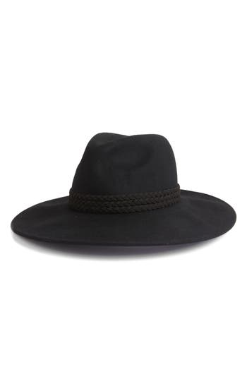 San Diego Hat Rancher Hat