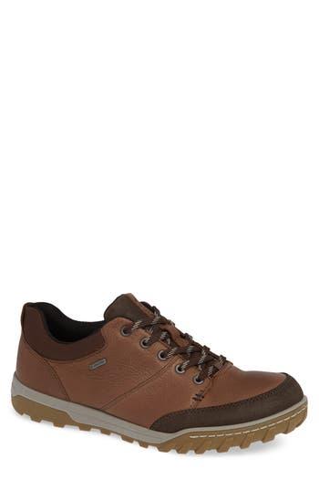 ECCO Urban Ely Gore-Tex® Lugged Sneaker