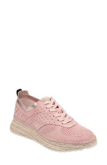 Marc Fisher LTD Julio Sneaker