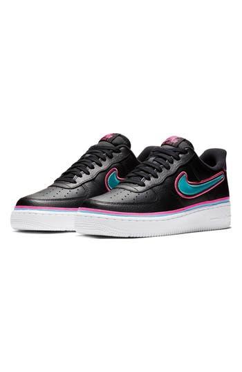 Nike Air Force 1 '07 LV8 Sport Shoe
