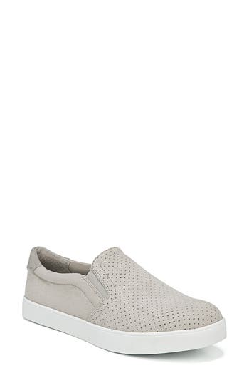 Dr. Scholl's Madison Slip-On Sneaker