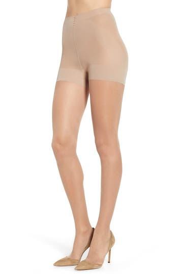 Nordstrom Sheer Energizing Pantyhose