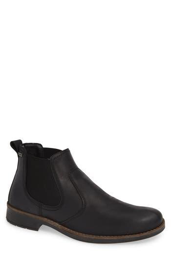 1901 Maple Waterproof Chelsea Boot