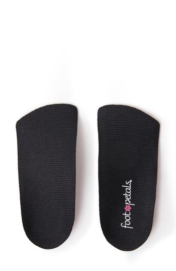 Foot Petals True Reliever Insoles