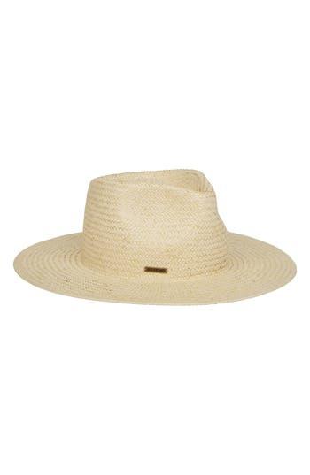 Billabong Be You Straw Hat