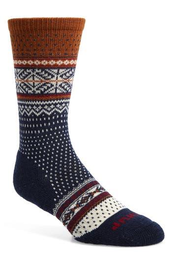 Smartwool x CHUP Genser Socks