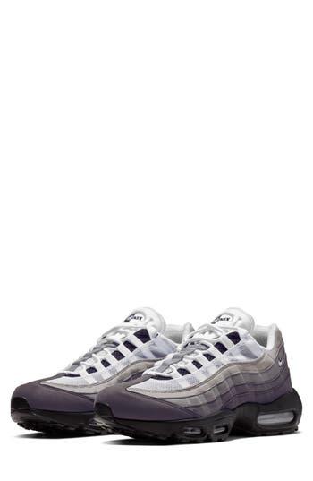 Nike Air Max 95 OG Sneaker