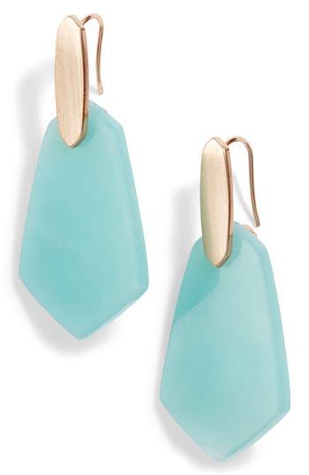 Kendra Scott Camila Drop Earrings