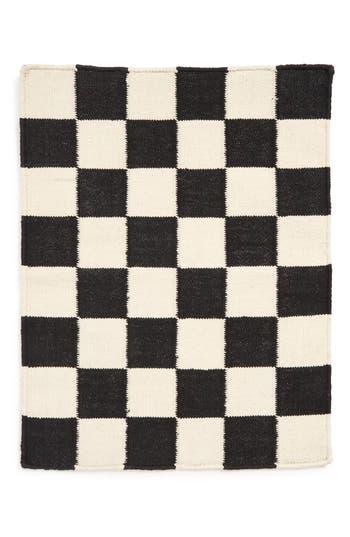 Aelfie Checkmate Cotton Mat